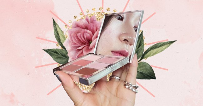 Our Pick: The Best Korean Makeup Brands For Glowing Skin