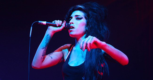 Inside Amy Winehouse's Short Life and Tragic Death