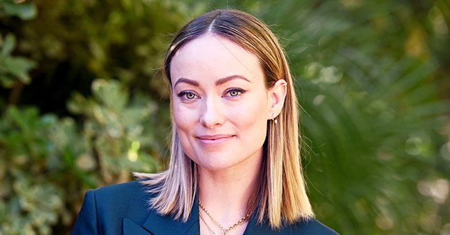 Olivia Wilde Teases Female Superhero Character for New Marvel Film She's Been Tapped to Direct