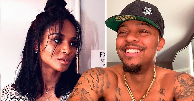 Bow Wow Doubts Ciara Will Perform 'Like You' with Him Again after past Disrespectful Remarks