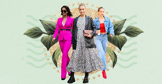 A Guide To Looking Dressy Without Being Girly