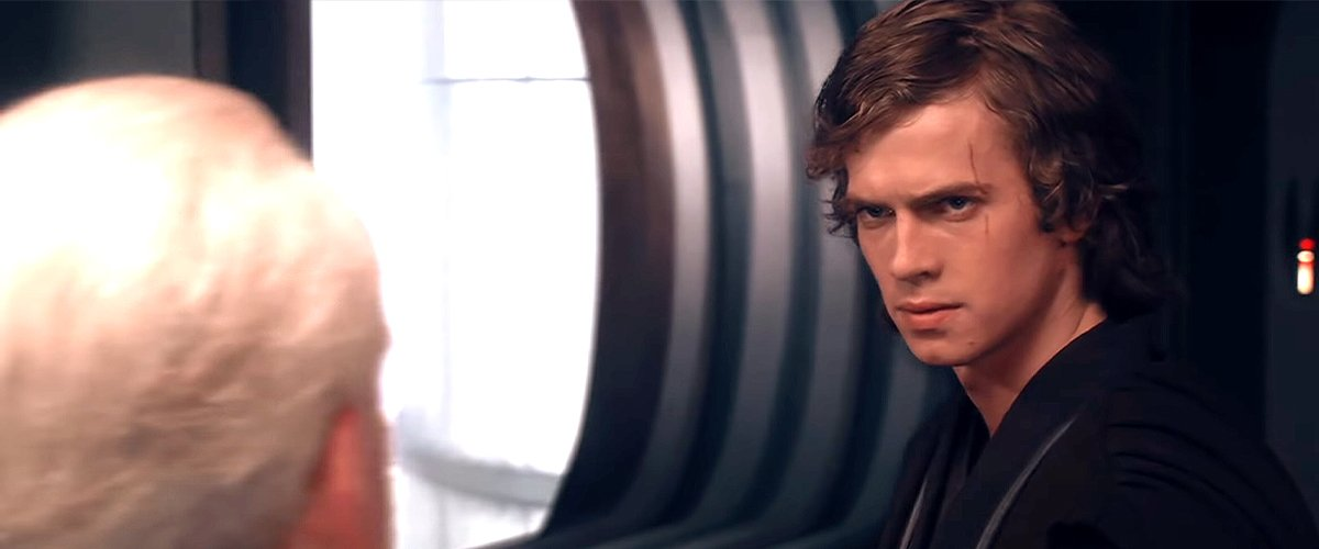 Hayden Christensen to Return as Darth Vader — What Happened to the 'Star Wars' Actor through the Years?