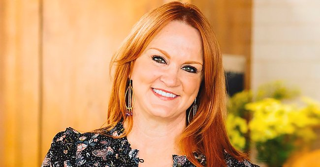'Pioneer Woman' Star Ree Drummond's Beloved Oklahoma Ranch — a Glimpse Inside