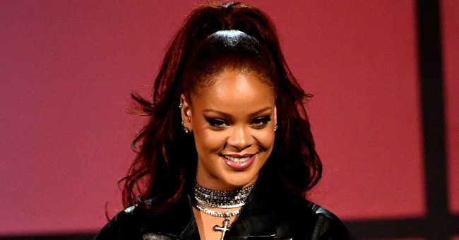 Rihanna Reveals Her 10-Year Plan: She Wants Three to Four Kids & Would Not Mind Becoming a Single Mom
