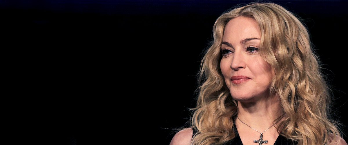 Madonna's Feud and Reconciliation with Her Brother Christopher — inside Their Rocky Sibling Relationship