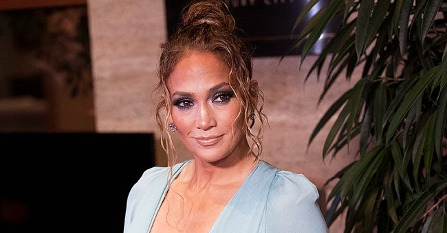 Twitter Slams Jennifer Lopez for Her Bad Timing to Be Disappointed over Not Buying NY Mets