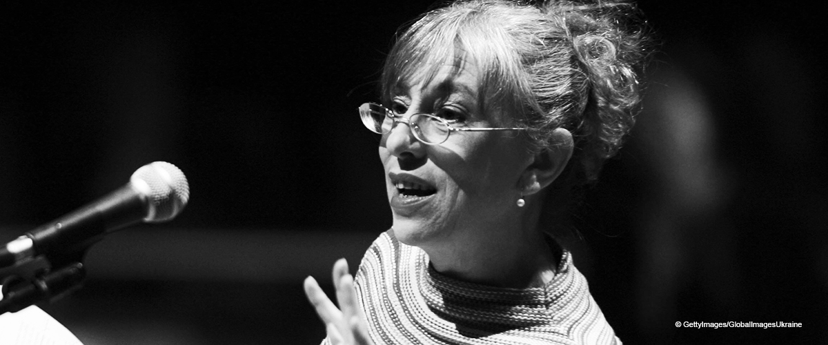 Le comédien Thierry Lhermitte rend un émouvant hommage à Anémone, décédée le 30 avril 2019