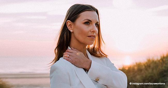Laura Wontorra - Privates und Berufliches der Fernsehmoderatorin