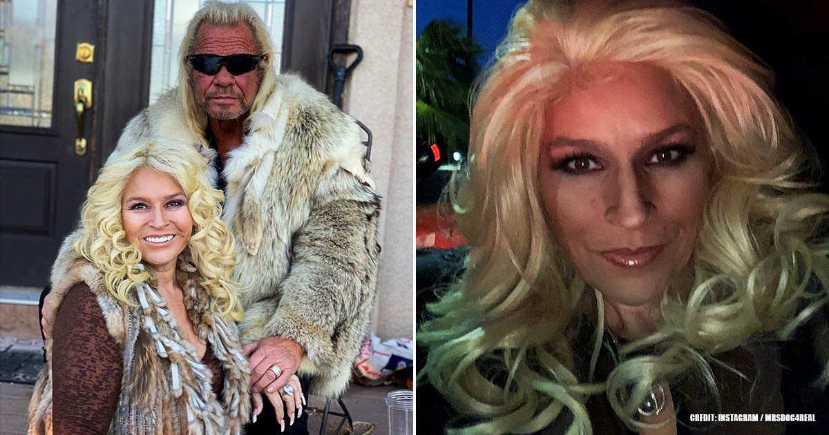 Dog The Bounty Hunter Cast Net Worth: Unexpected Runner-up