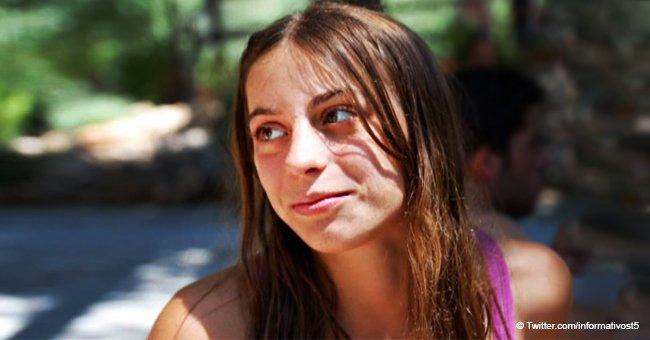 """Madre que mató a sus dos hijos en Godella: """"Fue una orden de Dios"""""""