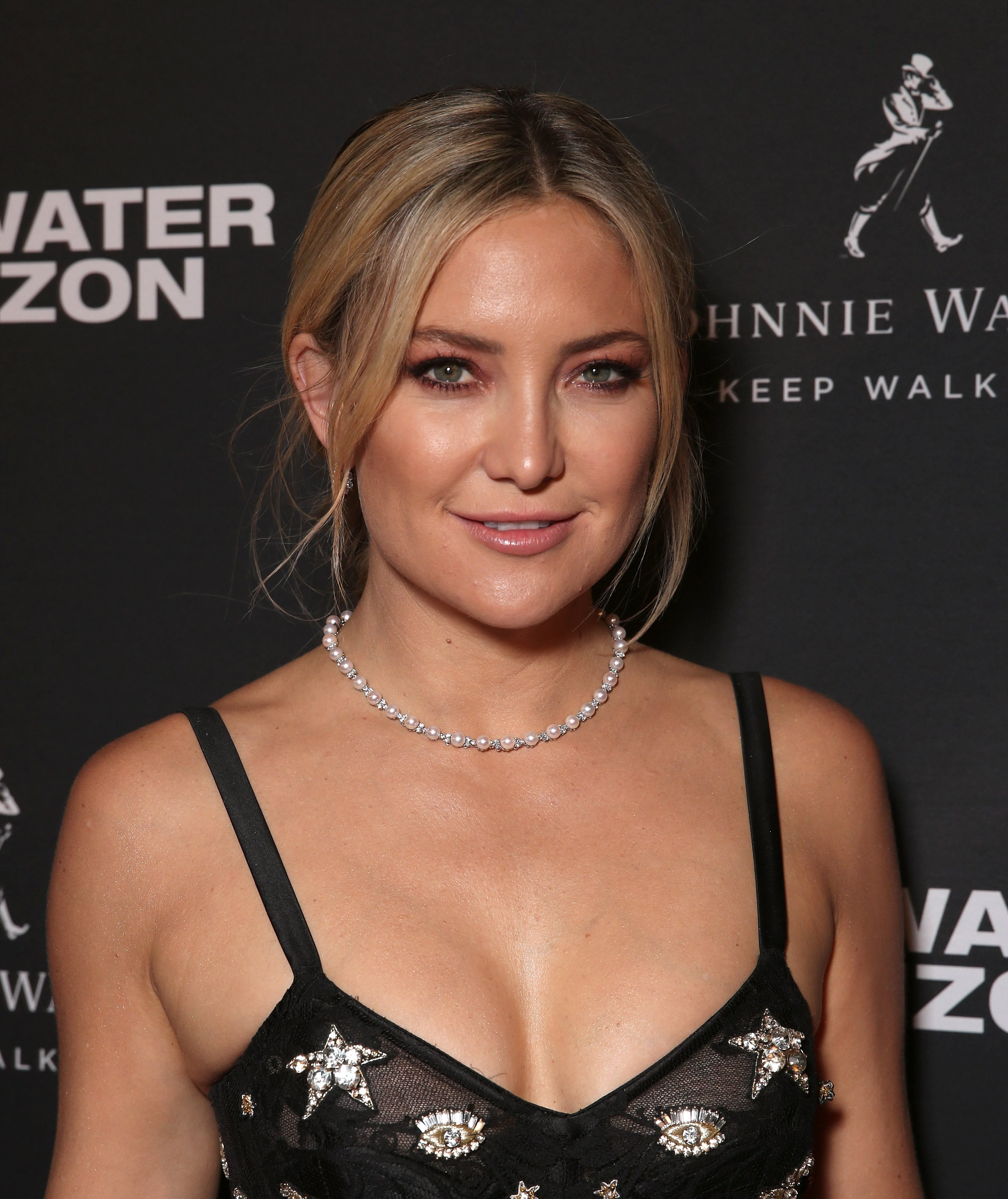 "Kate Hudson pictured at after party for ""Deepwater Horizon""'s 2016 Toronto International Film Festival, Toronto, Canada. 