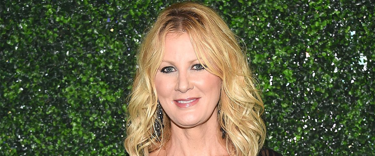 Sandra Lee Has Written 27 Books and Won Multiple Emmys — What to Know about the TV Chef