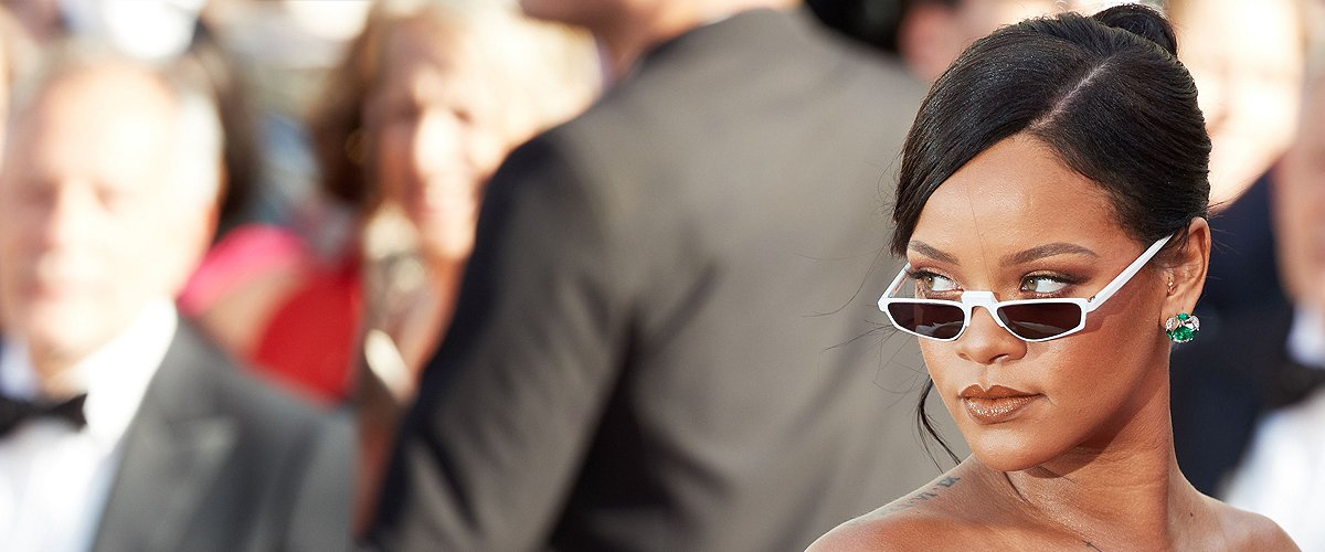 Rihanna Once Filed a Lawsuit against Her Father — What Is Known about Her Parents