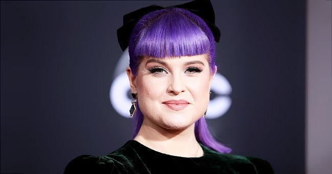 People: Kelly Osbourne to Host the 2020 CinéFashion Film Awards