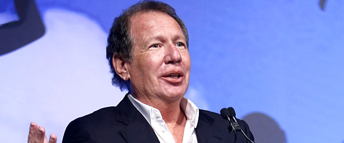 Garry Shandling's Personal Life and Death — He Refused to Have Kids and Never Had a Wife