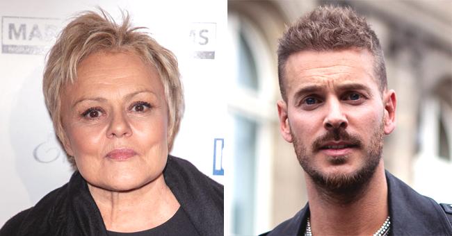 Le nouveau film de TF1 sur l'Alzheimer avec M. Pokora et Muriel Robin
