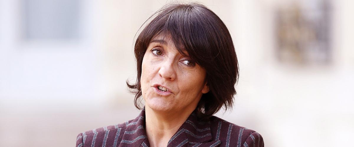 Florence Foresti annule son spectacle dû à des problèmes de santé