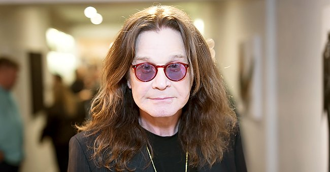 Ozzy Osbourne, 72, Gushes over Getting COVID-19 Vaccine Amid Battle with Parkinson's Disease