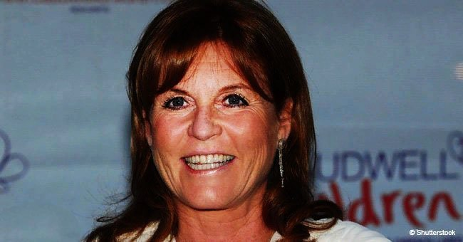 Sarah Ferguson and Ex-Husband Prince Andrew Still Share a Close Bond Two Decades after Divorce