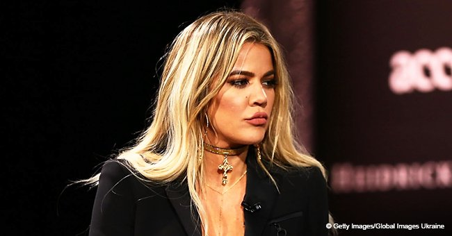 Khloé K. reportedly deletes recent photos with Tristan, sister Kim unfollows him and Jordyn Wood