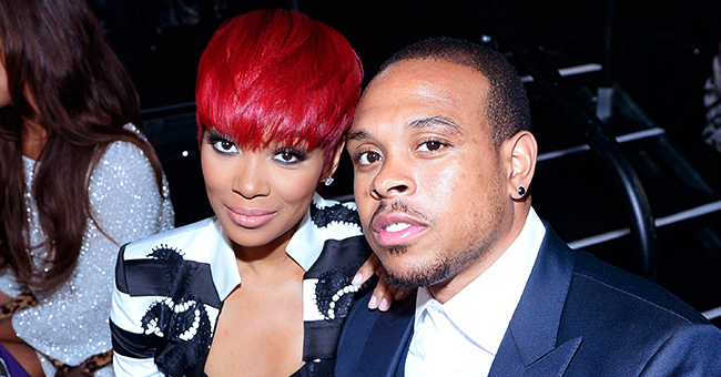 Monica Brown Dedicates Father's Day Tribute to Husband Shannon Despite Filing for Divorce