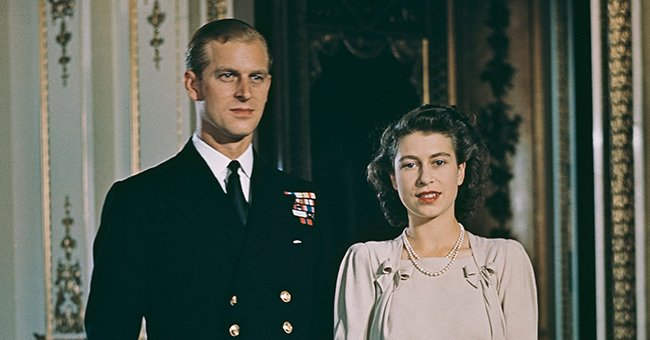 Truth Behind Prince Philip's Rumored Affair With a Russian Ballerina Insinuated In 'The Crown'