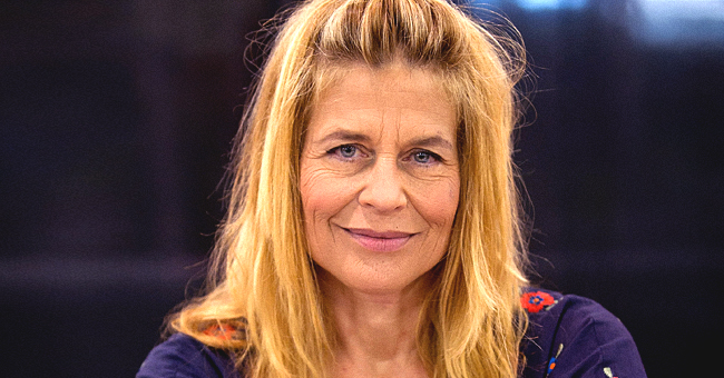 'Terminator: Dark Fate' Star Linda Hamilton Reveals She Has 'Been Celibate for at Least 15 Years'