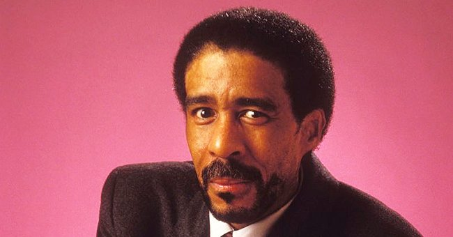 Meet Richard Pryor's Daughter Rain — Interesting Facts about Her Life and Career
