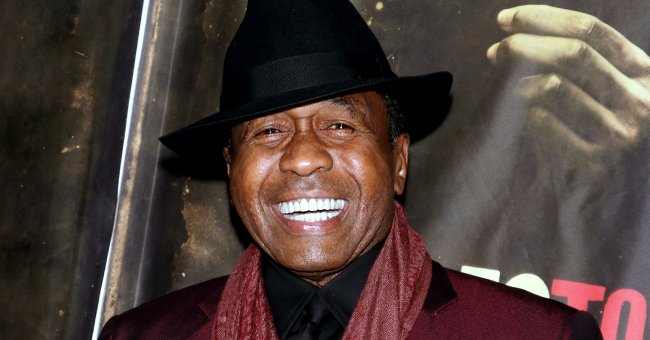 Actor Ben Vereen Was Allegedly Married to Two Women for 36 Years – inside His Marital Woes