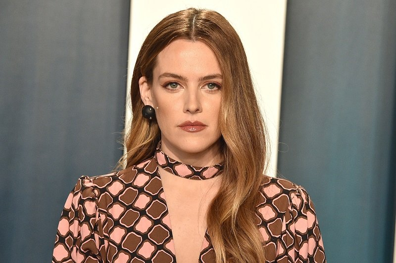 Riley Keough on February 09, 2020 in Beverly Hills, California | Photo: Getty Images