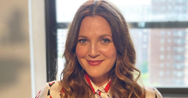 Drew Barrymore Is Back in the Dating Game — Here Are the Qualities She Is Looking for in a Man