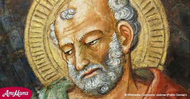 Poderosa oración a San Judas Tadeo para el dinero y la abundancia