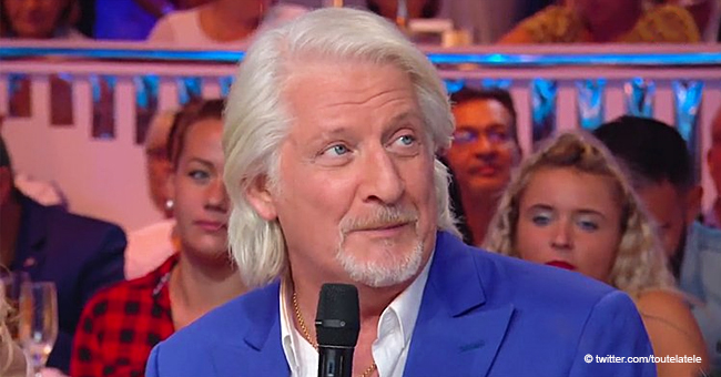 """""""Je vais me battre pour qu'on revienne"""" : le dernier cabaret de Patrick Sébastien sur France 2"""