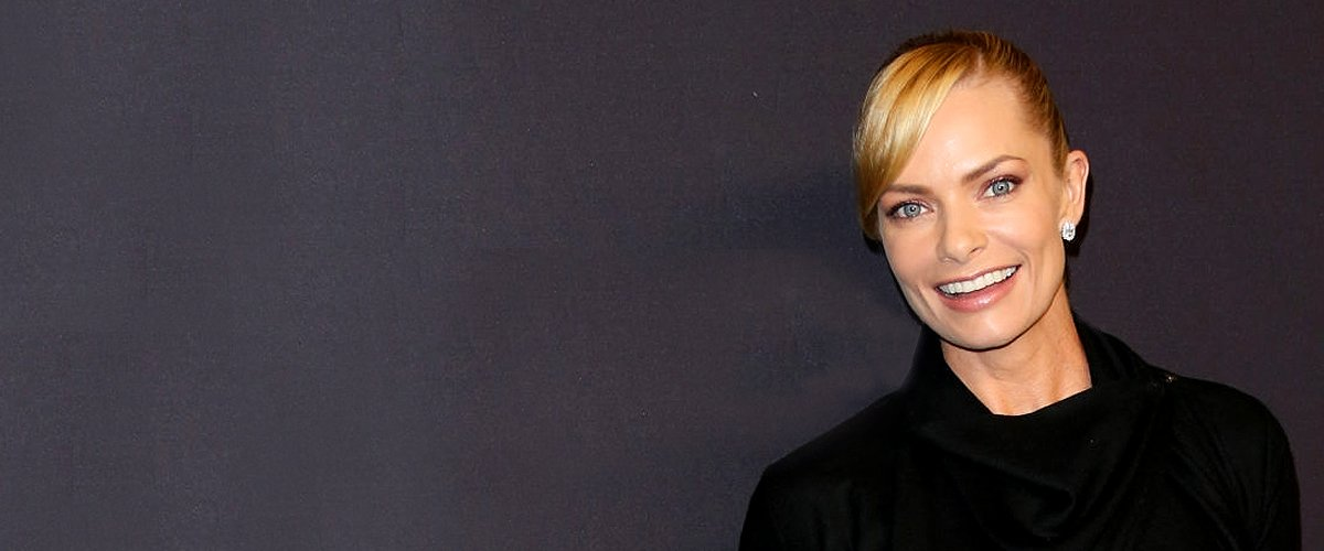 Jaime Pressly Emancipated from Parents at 15 to Get a Job — Glimpse into Her Personal Life