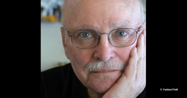 Renowned Broadcast Design Artist, Harry Marks, Dies at 88