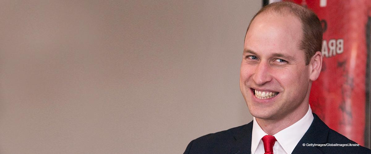 Anwälte von Prinz William wehren sich angeblich gegen Gerüchte einer möglichen Affäre Williams