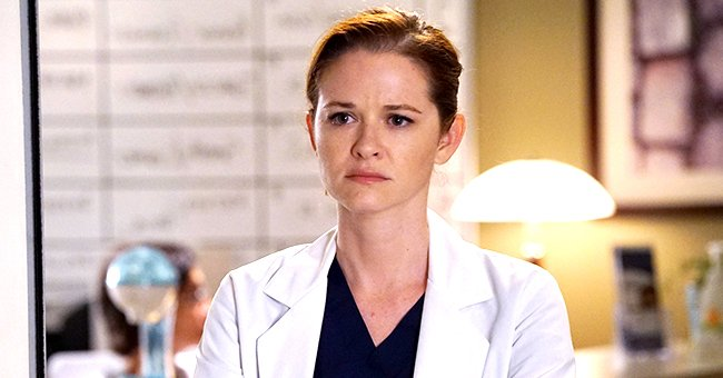 'Grey's Anatomy' Star Sarah Drew Is Set to Return to the Show after Her Sudden Exit in 2018