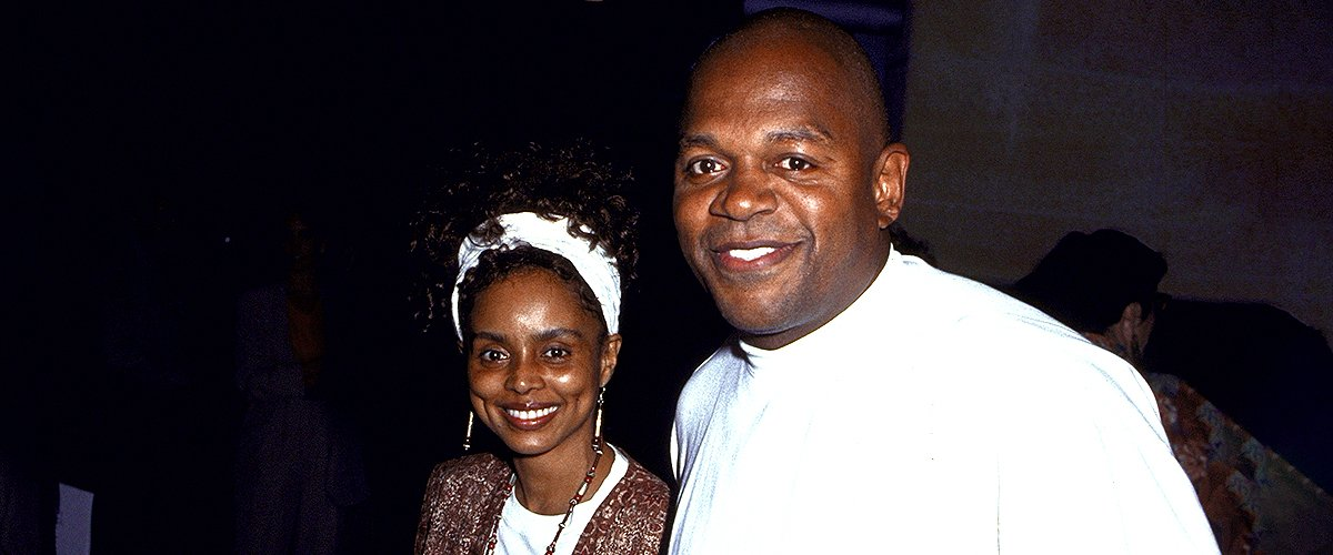 Debbi Morgan Once Said Relationship with Ex-husband Charles Dutton Brought Her to Her Knees — Inside Their Marriage