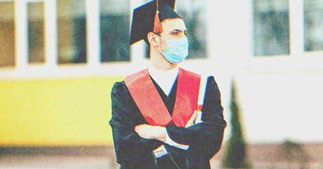 Doctor Dumps Wife Who Paid for His Med School after Graduation, but Karma Got Him – Story of the Day