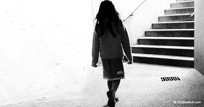 14-jähriges Mädchen mit normalen Grippesymptomen stirbt unerwartet nach einem Nickerchen