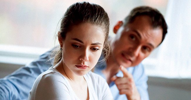 Story of the Day: Man Demands His Pregnant Wife to Do More Chores