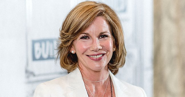 Melissa Gilbert Was Adopted One Day after Her Birth –– Inside Her Complicated Childhood