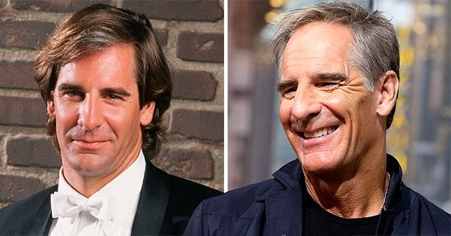 'Quantum Leap' Star Scott Bakula Talks about the Show's Possible Reboot in a Candid Interview