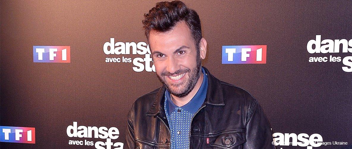 """""""En réalité je n'ai pas fait de régime"""": Laurent Ournac raconte comment il a perdu 58 kg en 10 mois"""