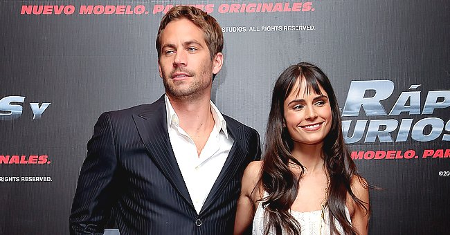 'Fast and Furious' Co-stars Honor Late Paul Walker on the 7th Anniversary of His Death