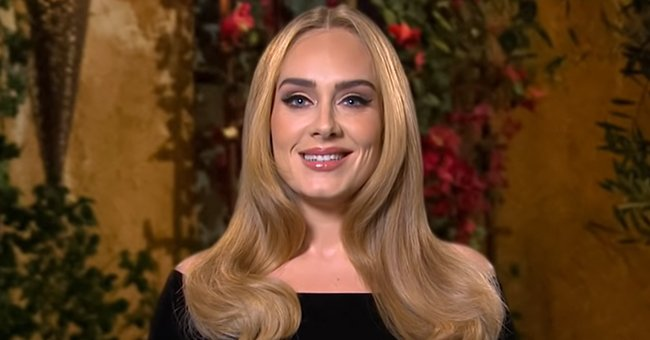 Us Weekly: Adele and Ex Simon Konecki Have Finalized Divorce as Judge Signs off on Settlement