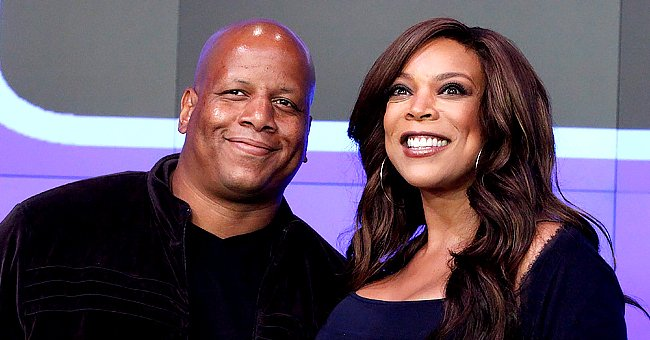 Wendy Williams Once Said Her Ex-husband Was a Compulsive Cheater — Who Is Kevin Hunter?