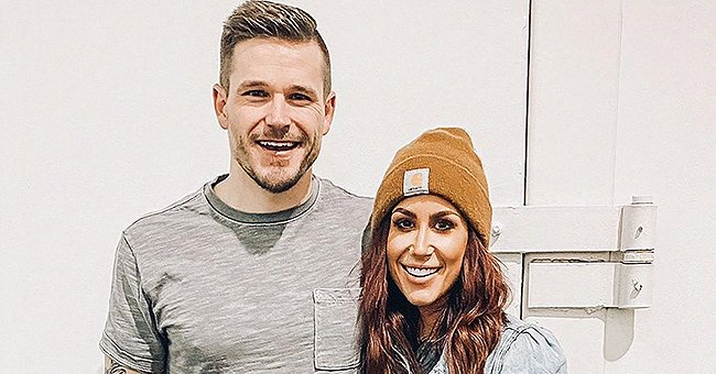 'Teen Mom 2' Star Chelsea Houska Celebrates the Gender Reveal of Her 4th Child – What's the Gender?