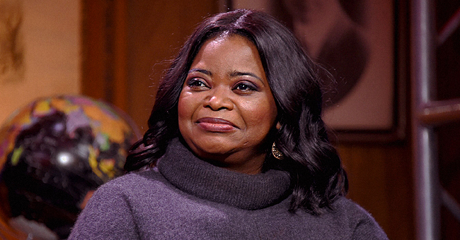 Octavia Spencer to Be Honored at GLSEN's Respect Awards for Being a 'Steadfast Ally'