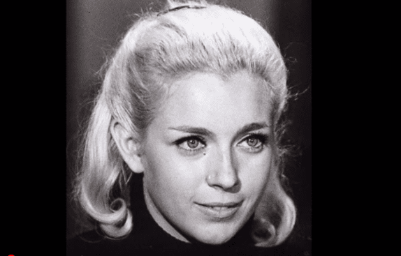 Vidéo d'hommage de Marie Dubois | Photo : Youtube/Catherine Manfredi